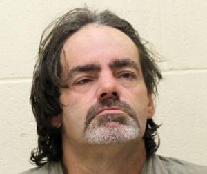 WEST FRANKFORT MAN CHARGED AFTER CRASHING TRUCK INTO SCHOOL BUS IN ROYALTON