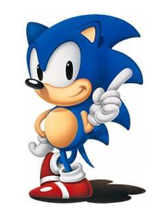 Sonic the Hedgehog vs. Rotten Tomatoes