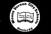 MT VERNON DISTRICT 80 SCHOOLS SHUTDOWN MEALS