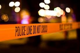 MAN INJURED IN MONDAY NIGHT SHOOTING IN CARBONDALE