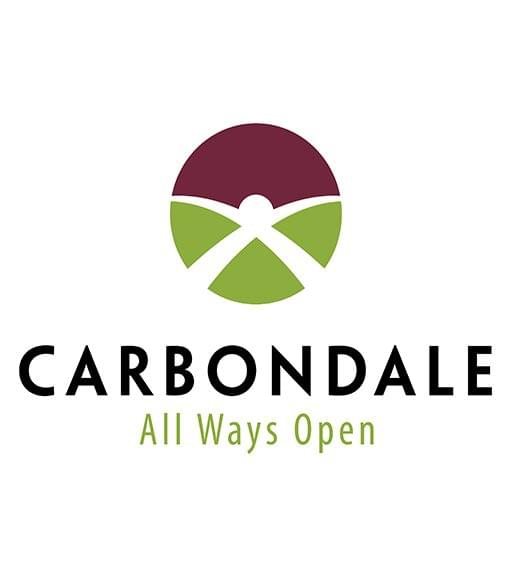 Carbondale makes effort to ease financial burden on local business owners