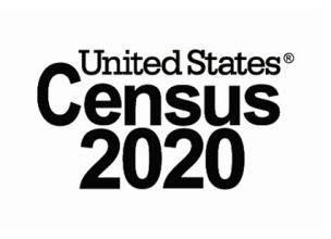 It's The Final Lap for the 2020 Census Count