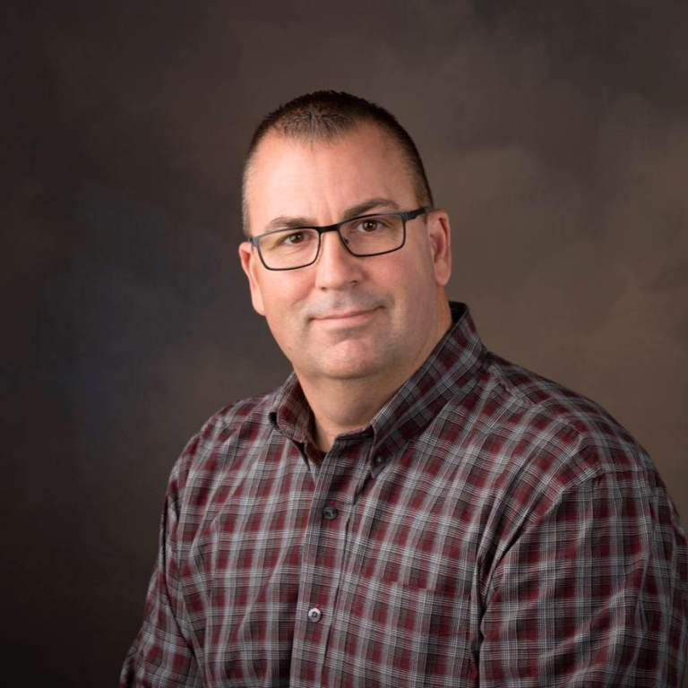 Kuder's Attorneys Seeking Court Ruling That Would Place Kuder as Centralia Mayor