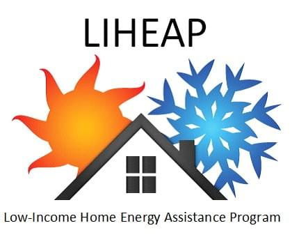 Low Income Home Energy Assistance Program (LIHEAP)