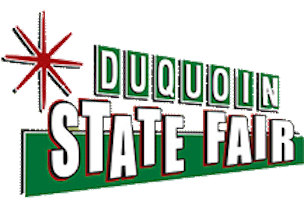 Attendance Up 22% at 2021 Du Quoin State Fair, Highest in Five Years