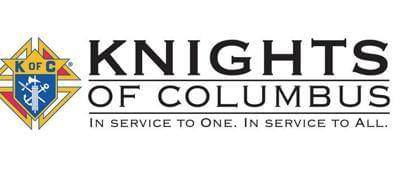 KNIGHTS OF COLUMBUS-DU BOIS