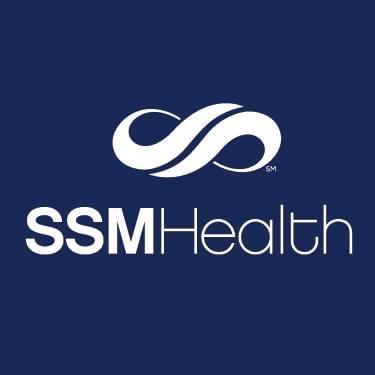 SSM Health Good Samaritan Hospital Auxiliary Awards 2020 Scholarships