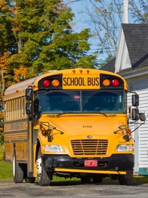 McClellan Grade School Superintendent Shares Re-Opening Plan