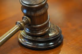 Arkansas Man Sentenced to State Prison for July Incident at Marion Econo Lodge