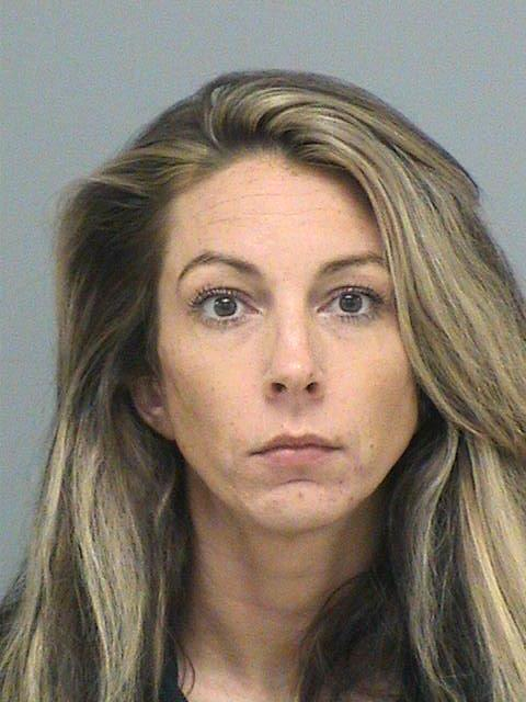 Bail Set at $500k for Mississippi Woman Arrested by MVPD in Connection With ISP Drug Investigation