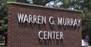 AREA LAWMAKERS CONFIRM COVID OUTBREAK AT MURRAY CENTER, URGE MASKS, DISTANCING