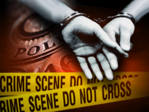 JEFFERSON COUNTY ARREST REPORTS – JANUARY 11TH, 2021