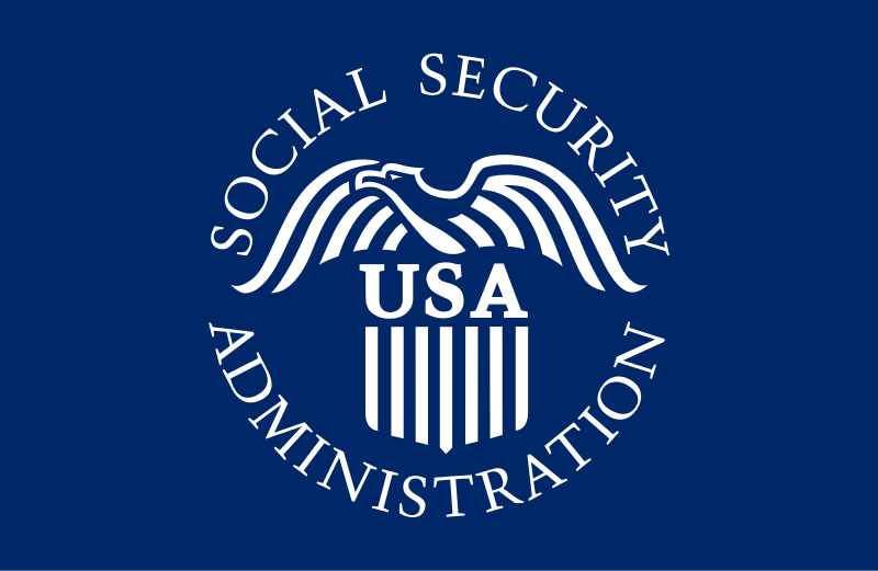Social Security Discusses Recent Changes to Hearings Process During COVID