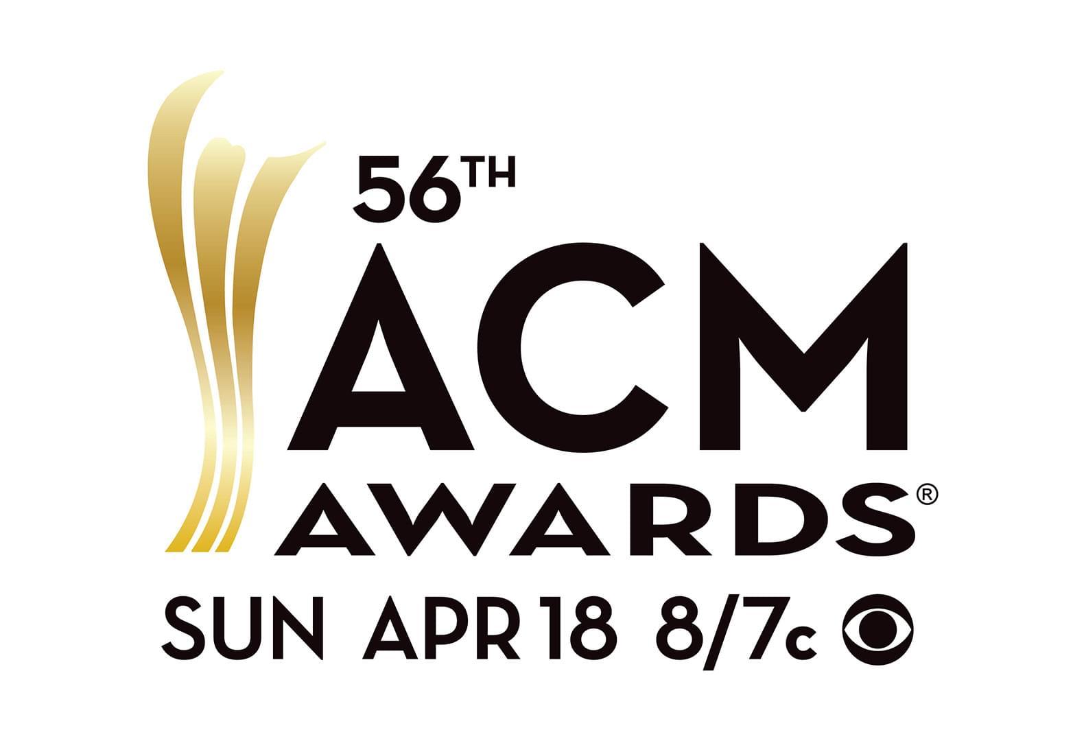 ACMs Returning to Nashville & Historic Locations in April