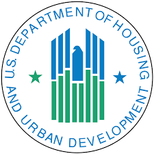 JEFFERSON COUNTY HOUSING AUTHORITY RECEIVES $840,000 OF $134 HUD'S MILLION TO IMPROVE, PRESERVE PUBLIC HOUSING IN ILLINOIS