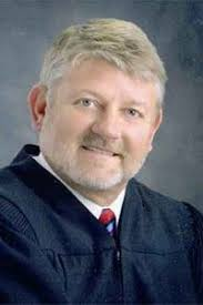 Southern IL native announces bid for open 5th District Appellate Court seat