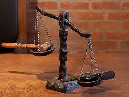 Marion man convicted of predatory criminal sex assault