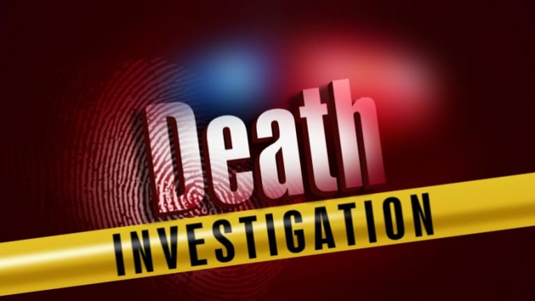 PD release name of dead man found in former Motel Marion site