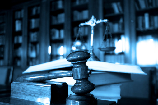 Four-Time Convicted Felon Sentenced to 30 Months For Illegally Possessing Firearm Ammunition
