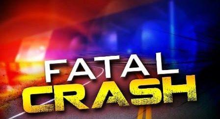 Fairfield teen dies in crash Friday afternoon