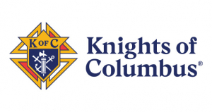 BEGINNING JUNE 6: KNIGHTS OF COLUMBUS-DUBOIS