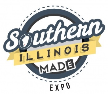 SOUTHERN ILLINOIS MADE EXPO POSTPONED