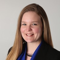 New Chamber Executive Director Visits Southern Illinois Insider Program