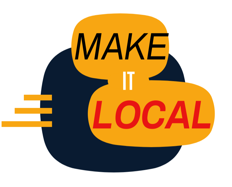 'Make-It Local' Group of Illinois School leaders release op-ed letter regarding frustrations with lack of control