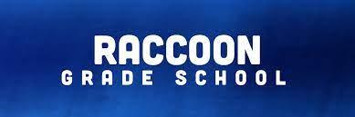 Raccoon School receives prestigious honor