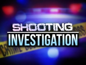 CENTRALIA MAN SHOT MULTIPLE TIMES IN HOUSING AUTHORITY PARKING LOT