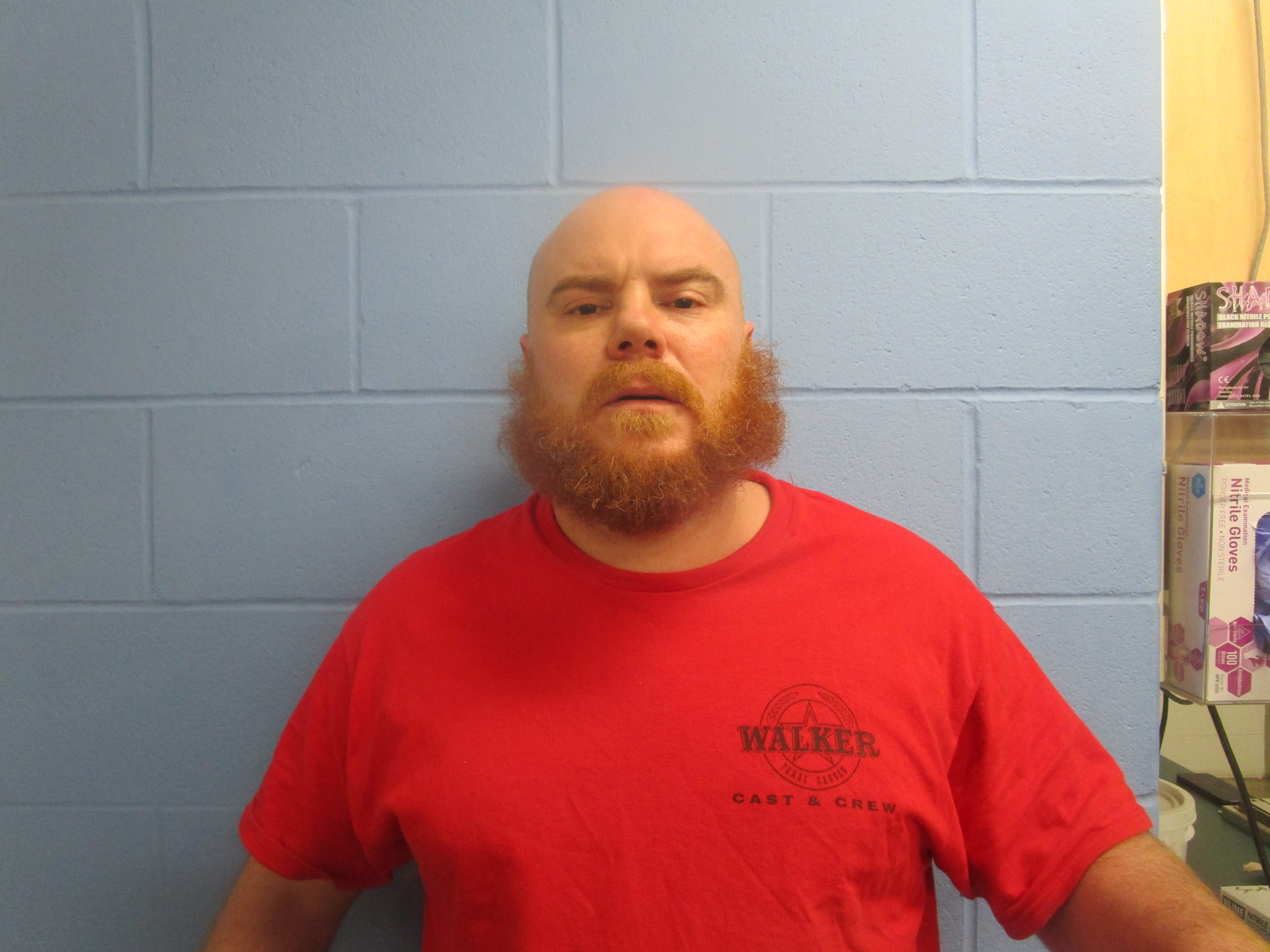 Salem man arrested for attempted robbery of Centralia Farm Fresh