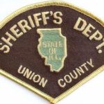 Union County Sheriff's Office Investigating Dongola Hemp Theft