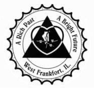 Tax Levy to be Made at Tuesday West Frankfort City Council Meeting