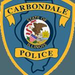 Fatal Crash Under Investigation by Carbondale Police