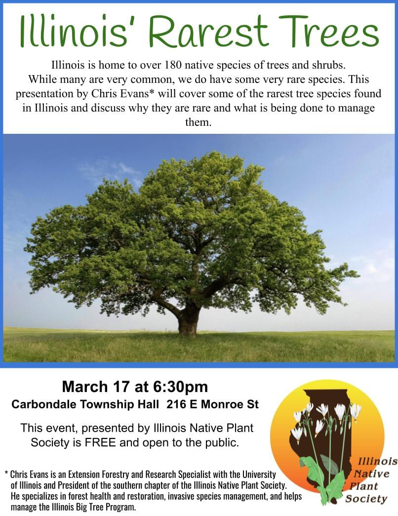 INPS-Southern-Chapter-March-2020