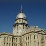 Local Lawmakers Schimpf & Bryant React to Annual Budget Address