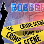 Casey's Employee Abducted, Robbed Early Sunday Morning in Mt. Vernon