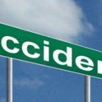 Eldorado Man Killed in Single-Vehicle Crash Friday