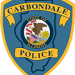 Three Suspects Wanted by Carbondale Police for Alleged Vehicle Theft