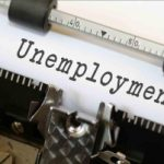 Unemployment Claims Reach New High, Illinois Tallies 178K