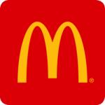 McDonald's Donates One Million N95 Masks Across Illinois