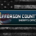 Sheriff Bullard: Pritzker's Rules Not Law, Due Process Eliminated