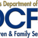 Lawsuit Dismissed Seeking to Reinstate Protective Custody Visits