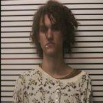North Carolina Man Arrested for Vandalism During Sunday Protest in Carbondale