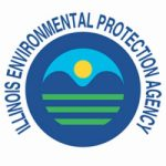 IEPA Accepting Applicants for Water Quality Improvement Grant Programs
