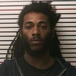 Carbondale Man Facing Gun Charges After Shooting at Occupied Vehicle