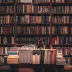 Eldorado Memorial Library Receives Around $25K for Tech, At-Risk Youth Mentoring