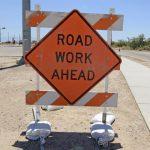 Construction Set to Begin on Cache River Bridge in Johnson Co.