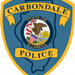 Exchanged Gunfire Damages Wall Street Home, Carbondale Police Investigating