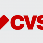 CVS Hiring 15K Ahead of Flu Season for Shots, COVID Tests